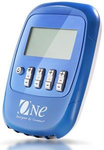 compex-one