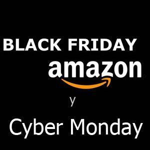 electroestimulador muscular Black Friday Amazon 2018